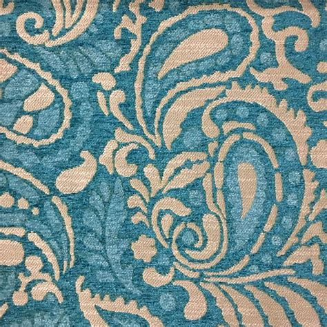 Best Upholstery Fabrics by Top Fabric Luxury Upholstery Fabric Drapery Fabric Pillow Fabric