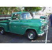 Best Cars Web Site  Carros Do Passado