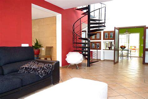 architekturbüro merz gemauert design treppe
