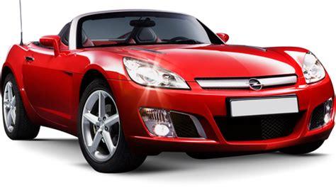 quotazioni auto usate al volante opel gt 2 0 turbo 16v 265cv saturn sky usate torino
