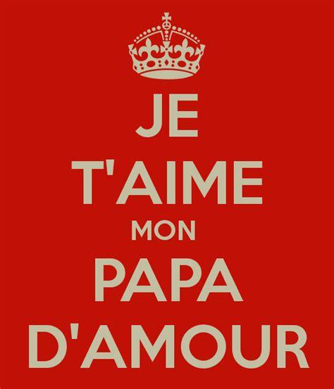 J Aime Mon Mur by Je T Aime Mon Papa D Amour Poster Sachatateossian Keep