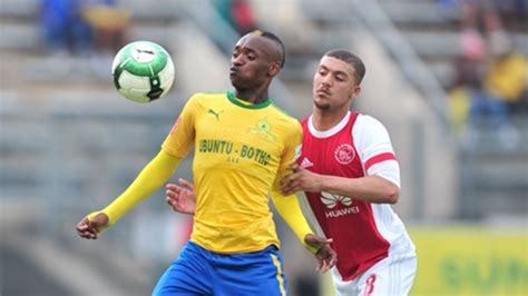 how kaizer chiefs could line up with khama billiat sportson