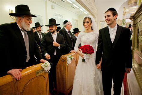 imagenes matrimonio judio casamiento judio en el marriott plaza emiliano rodriguez