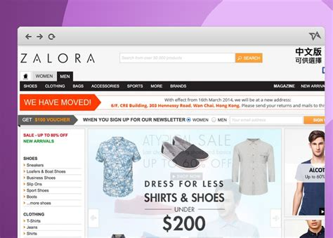 cheap clothing sites on pinterest cheap clothing stores 14 funky online fashion stores for hong kong shoppers