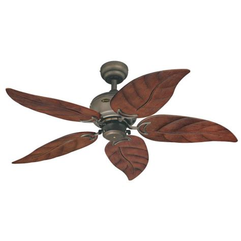 48 outdoor ceiling fan 48 inch ceiling fans with lights brushed nickel