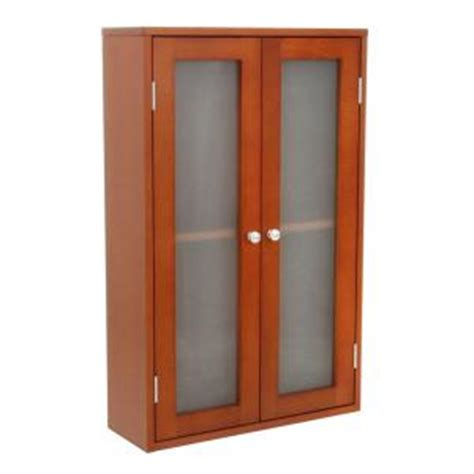 home depot 20 cabinets home decorators collection amanda 31 5 in h x 20 in w