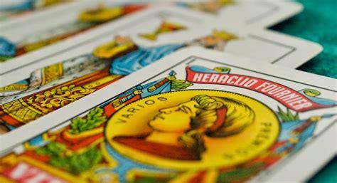 tirada de cartas espaolas gratis para geminis tirada de cartas espa 209 olas gratis