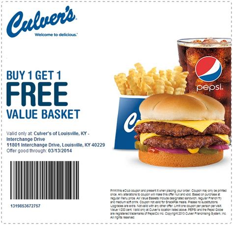 Shop N Save Gift Card Promotion - culvers coupons seattle rock n roll marathon