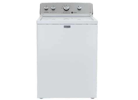 top load washer with agitator maytag centennial mvwc215ew washing machine consumer reports
