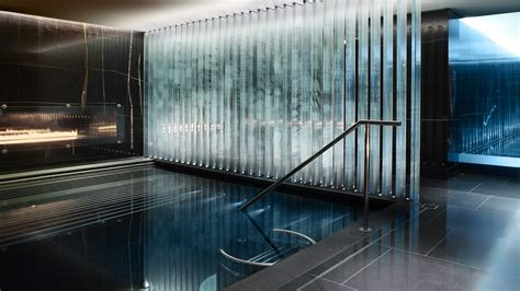 best spa days in the best day spas in s best spas time