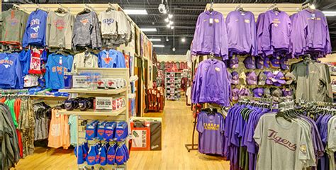 rally house flower mound ann taylor in lewisville tx 75077 citysearch