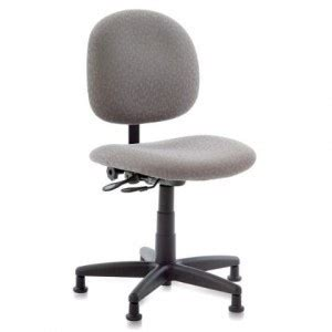 ergonomic advantage the sewing chair ergonomic sewing chair sewing spaces