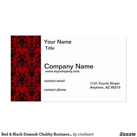 blank space japanese version ia r 246 d svart damastast knubbig visitkort zazzle