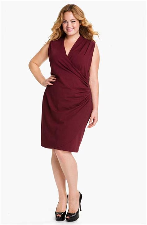 new years plus size new years plus size dresses for 2013 part 2 plus