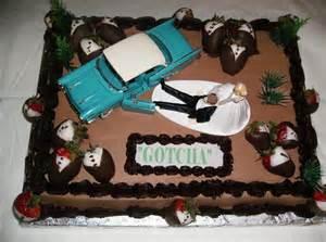 grooms cakes cakes by pj