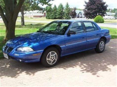 how cars run 1995 pontiac grand prix transmission control 1995 pontiac grand am pictures cargurus