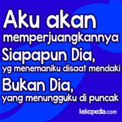 gambar kata kata cinta darwis tere liye dp bbm cinta the words smart quotes and