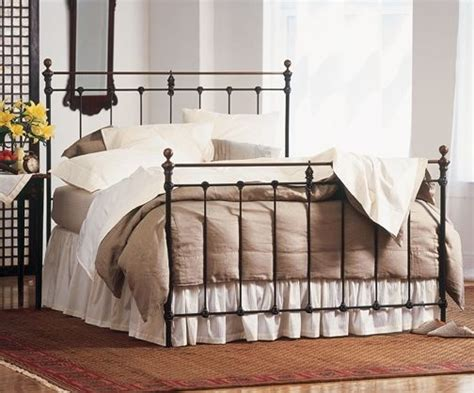 charles p rogers beds charles p rogers newfield bed home is where the