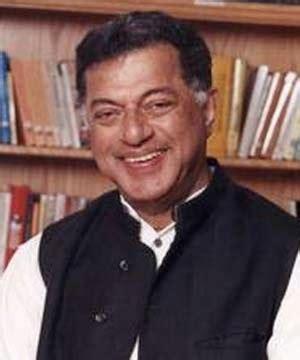 Wedding Album Girish Karnad Summary by Bibliography Girish Karnad Biography