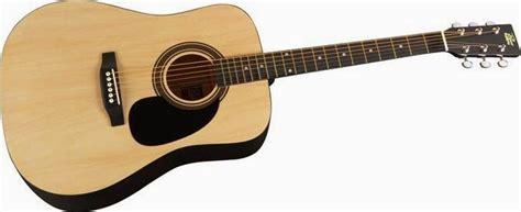 Harga Efek Gitar Dibawah 500 Ribu jenis jenis gitar berthapinem