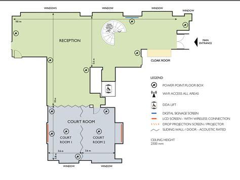 party floor plan 100 floor plan wedding abcdefginayin choosing our