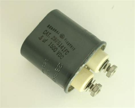 high voltage capacitor applications 28f5141fc ge capacitor 0 5uf 1500v application high voltage 2020011261