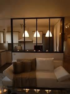 Incroyable Relooking Salon Salle A Manger #6: d9577e0052041523389cc67e0ad96a9e.jpg