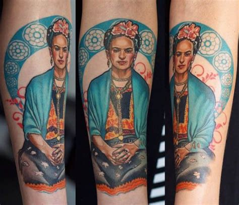koi tattoo vicente lopez effortless saturation by vicente lopez inked tattoo