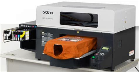 Printer Gt 3 Series gt 361 garment printer review garment printer reviews garment printer reviews