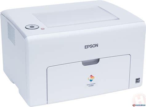 Printer Epson Aculaser C1700 epson c1700 toner epson aculaser c1700 toner cartridges