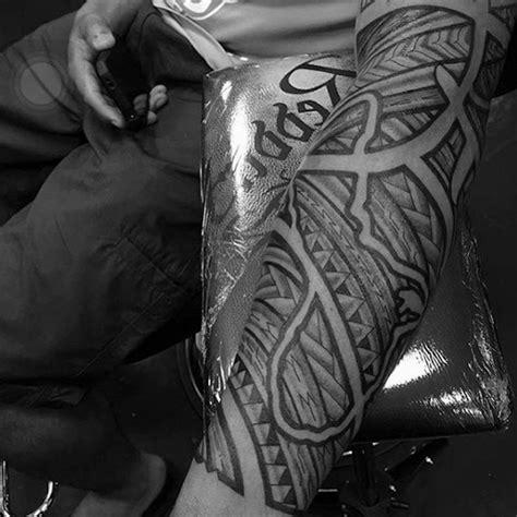 Tätowierung Unterarm Motive by Muster Unterarm Ideen Und Fr Ein Unterarm