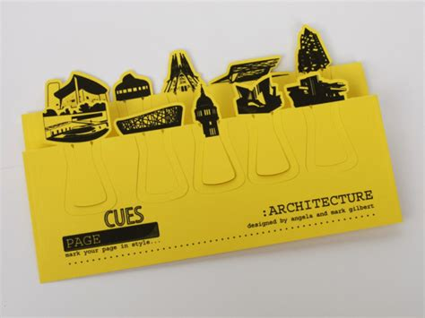 gifts for architecture students gift for architecture student la femme architecte