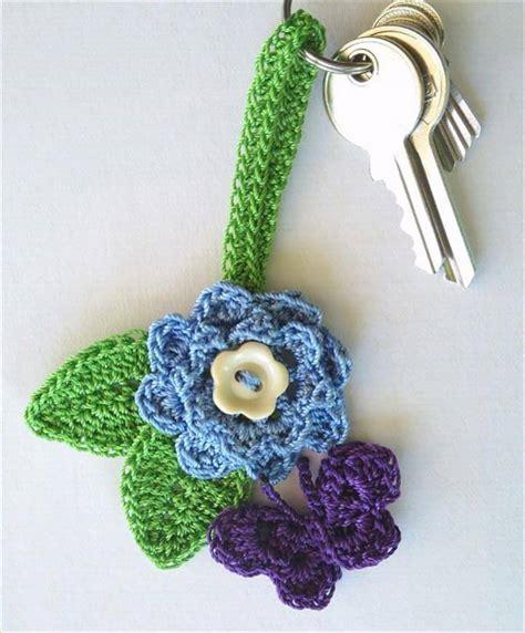 pattern crochet keychain free pattern crochet keychain dancox for