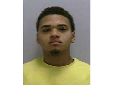 Arrest Records Cartersville Ga Update Arrest Suspect In Cartersville Shooting Cartersville Ga Patch