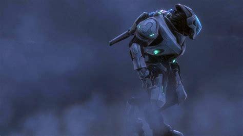 Elite Search Halo Elite Wallpaper 74 Images