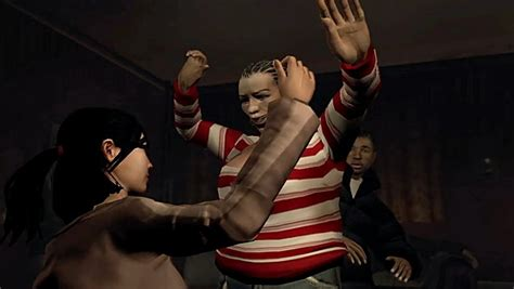 microsoft admits defeat xbox one without kinect coming gta iv new unpolished screens
