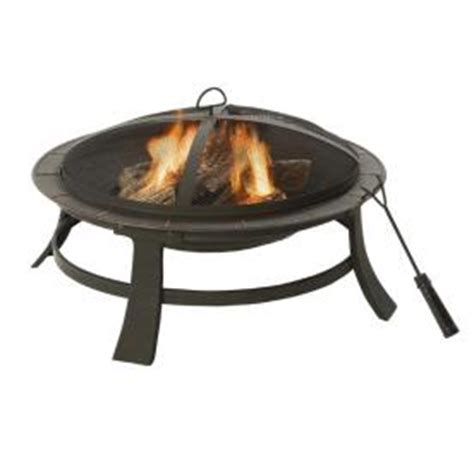 garden treasures chiminea garden treasures fireplace chiminea at lowes fireplaces