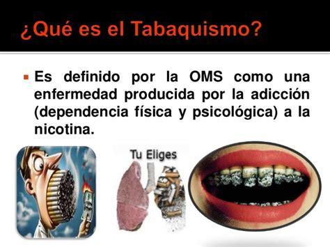 imagenes fuertes sobre el tabaquismo an 225 lisis de los riesgos personales y sociales del tabaquismo