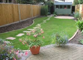 Backyard Landscaping Designs Backyard Landscaping Materials