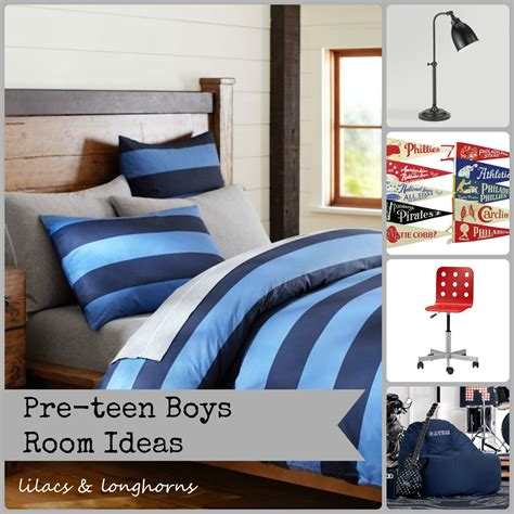 cool ls for boys rooms astonishing bedroom for boy and also paint ideas