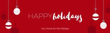 target for black friday happy holidays wxyz com
