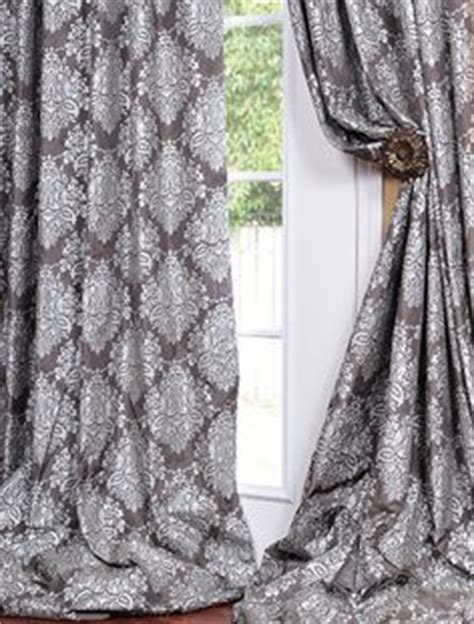 grey and plum curtains 1000 images about redecorating bedroom ideas on pinterest