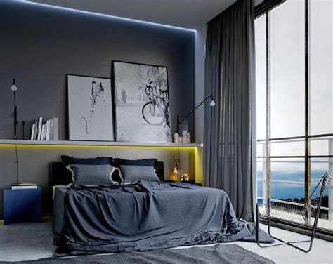 in the bedroom young men s bedroom ideas midcityeast
