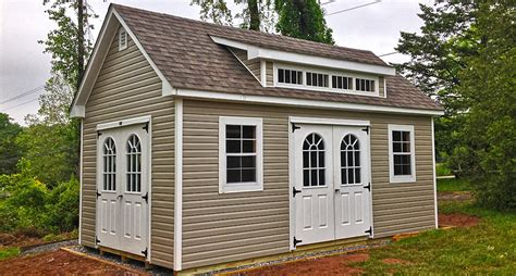 Wooden Shutters Interior Home Depot storage sheds wooden storage sheds for sale horizon