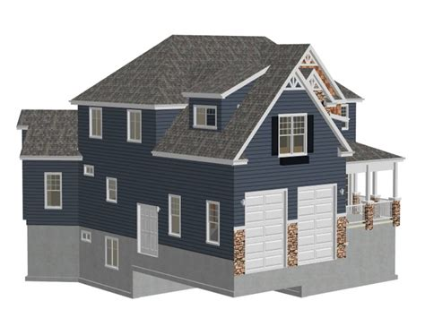 Custom Craftsman Home Plans by Custom Country House Plans Craftsman Best One Story House