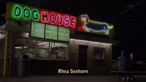 dog house breaking bad dog house drive in breaking bad locations