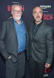 titus welliver as harry bosch mysteries and more from saskatchewan titus welliver as