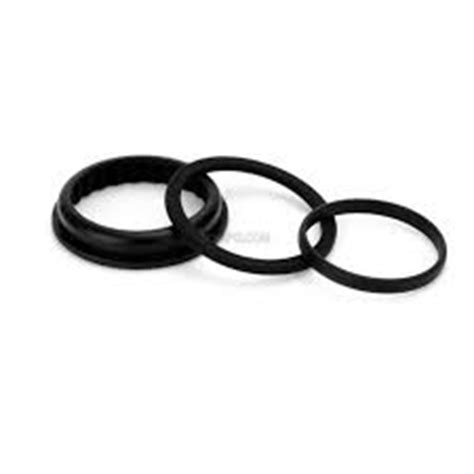 Silicon O Ring For Tfv8 Tank Multi Color 6sjpw5 smok tfv8 beast replacement o ring