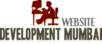 website development company in mumbai services provided by jimmy thakkar in mumbai jimmy thakkar