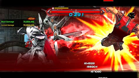 download game kritika mod apk kritika the white knights 2 41 2 apk download android